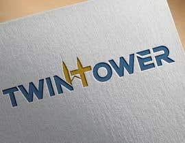 Nro 257 kilpailuun Business Logo käyttäjältä choyonahmed123