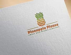 #16 for Logo for Pineapple Please, LLC af infiniteimage7