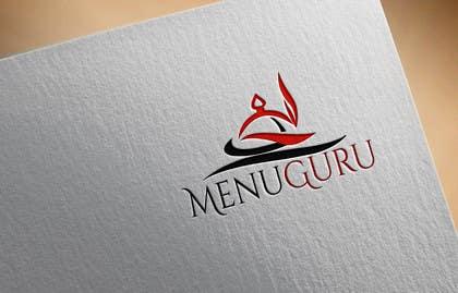 #40 untuk Design a Logo for my website oleh olja85