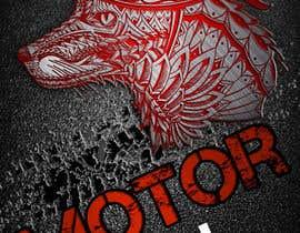 Nro 6 kilpailuun Unique and Grungy Poster Design Contest käyttäjältä Altalone