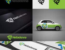 #63 for Sustainability Development Company Seeks Innovative Logo Design af marcopollolx