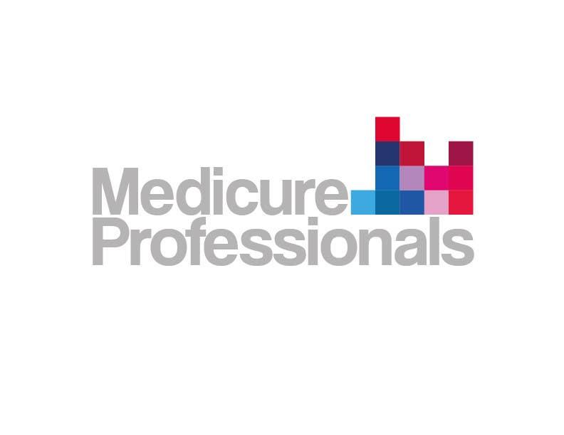 Konkurrenceindlæg #8 for Design a Logo for a medical recruitment company