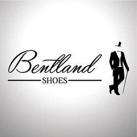 #52 cho Design a Logo for Bentland Shoes bởi onkarpurba