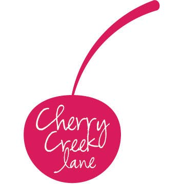 Kilpailutyö #46 kilpailussa Design a Logo for an online retail shop called Cherry Creek Lane