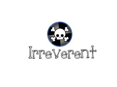 Nro 3 kilpailuun Pirate theme - irreverent käyttäjältä eagledesignss