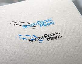 #58 cho Design a Logo for a new company bởi juanjenkins