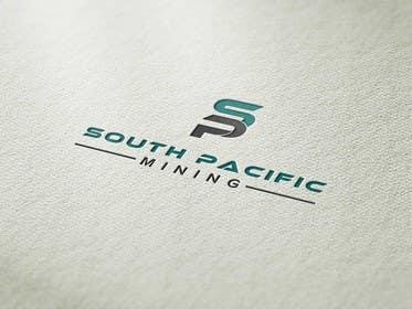#38 untuk Design a Logo for a new company oleh mohammedkh5