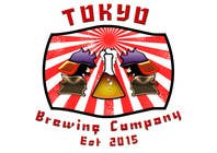 Bài tham dự #71 về Graphic Design cho cuộc thi Design a Logo for a Microbrewery (Beer)