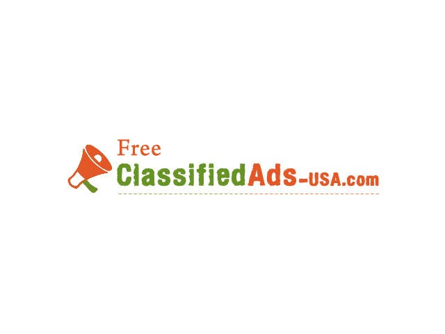 Contest Entry #19 for Design a Logo for classified ads website