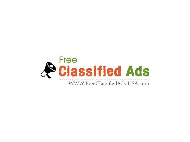 Contest Entry #25 for Design a Logo for classified ads website
