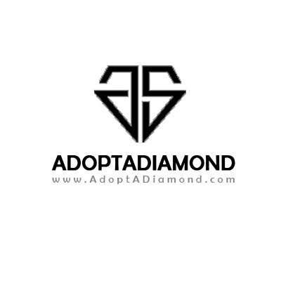 Contest Entry #                                        4                                      for                                         Design a Logo for Diamond Ring Website