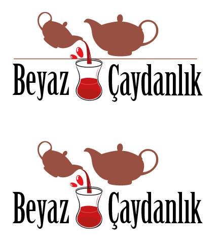 Bài tham dự cuộc thi #31 cho Bir Logo Tasarla for Anyplatform