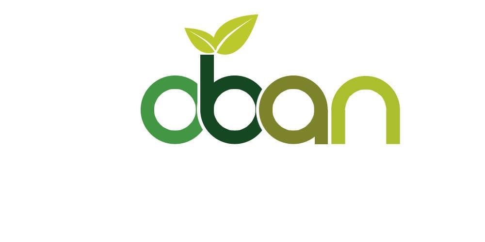Inscrição nº 149 do Concurso para Design a Logo for Oban