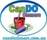 Graphic Design Contest Entry #4 for Design a flyer for a house cleaning company