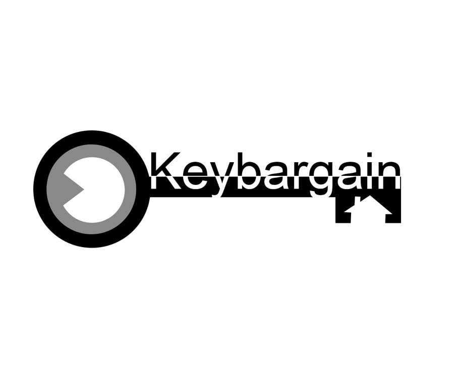 Contest Entry #                                        12                                      for                                         Design a Logo for Keybargains