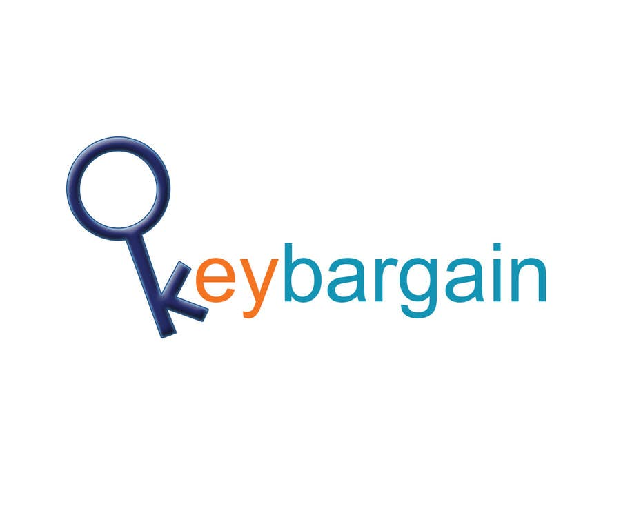 Contest Entry #                                        13                                      for                                         Design a Logo for Keybargains