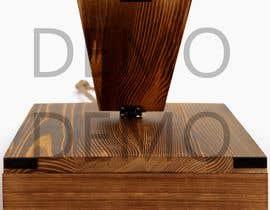 #5 for Design Amazon image graphics (7 images) by arigo60
