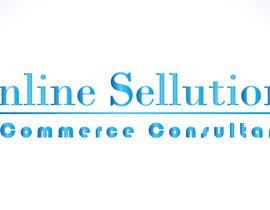 Nro 7 kilpailuun Design a Logo käyttäjältä scchowdhury