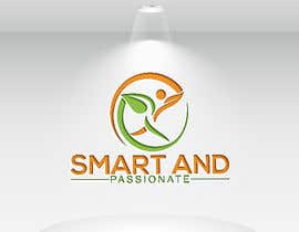 """#759 for Design a Logo for """"Smart and Passionate"""" by lipib940"""