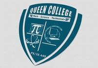 Design a Logo for an Elementary/Middle School için Graphic Design20 No.lu Yarışma Girdisi
