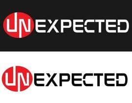 #34 untuk Unexpected High School/ Middle School Retreat logo oleh rajibdu02