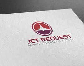 #47 for Design a Logo for Private Jet Company by thimsbell