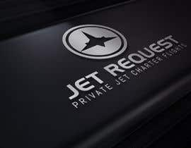 #56 for Design a Logo for Private Jet Company by thimsbell
