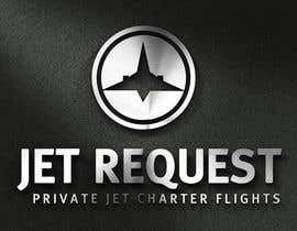 #120 for Design a Logo for Private Jet Company by thimsbell