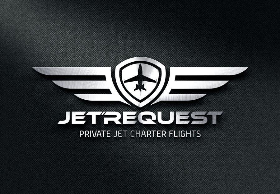 Konkurrenceindlæg #117 for Design a Logo for Private Jet Company