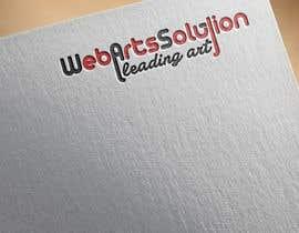 Nro 81 kilpailuun Design a Logo For My Company käyttäjältä marcusodolescu