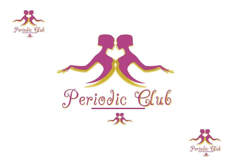 Bài tham dự cuộc thi #5 cho Design a Logo for a Womans Website