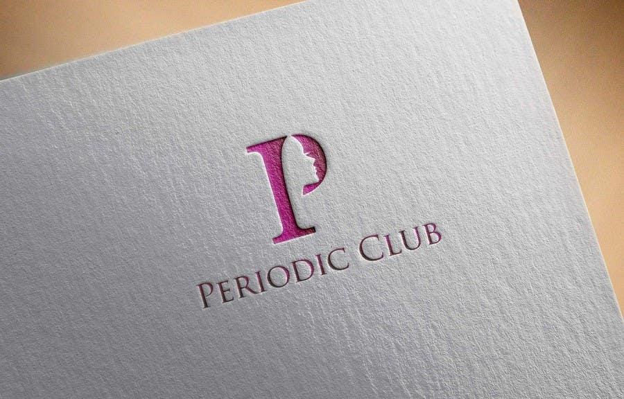 Bài tham dự cuộc thi #13 cho Design a Logo for a Womans Website
