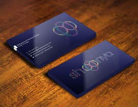 gohardecent tarafından Design some Business Cards for a creative/technology startup için no 17