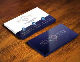 gohardecent tarafından Design some Business Cards for a creative/technology startup için no 18