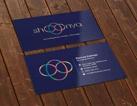 flechero tarafından Design some Business Cards for a creative/technology startup için no 15