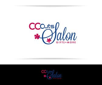 #12 cho Design a Logo for Salon Gift Shop bởi hassan22as