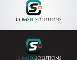 #28 for Design a Logo for  a Intercom Company by strokeart