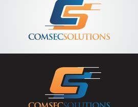 #57 for Design a Logo for  a Intercom Company by strokeart