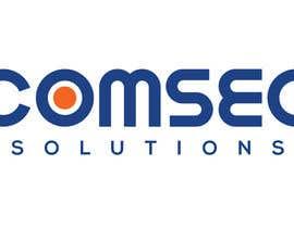 Nro 14 kilpailuun Design a Logo for  a Intercom Company käyttäjältä rangathusith