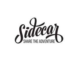#30 untuk Logo and label design for my drinks brand called Sidecar oleh anacristina76