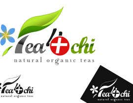 #202 cho Design a logo for tea bởi sat01680