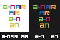 Contest Entry #87 for Design a Logo for Artist Social Network