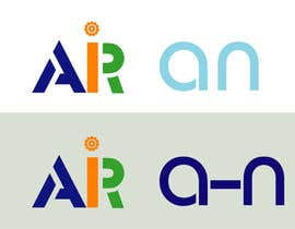 #35 for Design a Logo for Artist Social Network af alamin1973