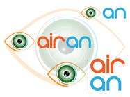 Contest Entry #79 for Design a Logo for Artist Social Network