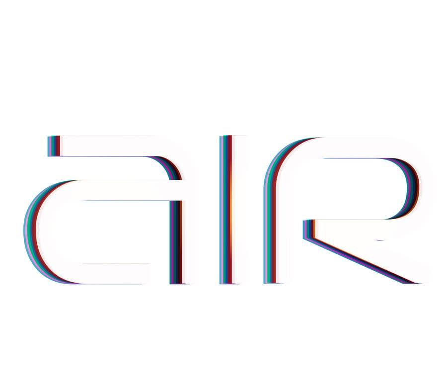 #82 for Design a Logo for Artist Social Network by inspirativ