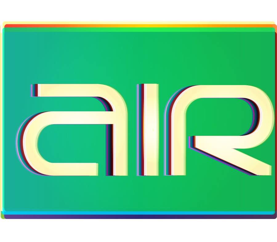 #83 for Design a Logo for Artist Social Network by inspirativ
