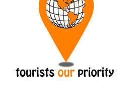 #5 cho Design a Logo for a tour company bởi rehanrahim
