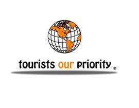 rehanrahim tarafından Design a Logo for a tour company için no 6