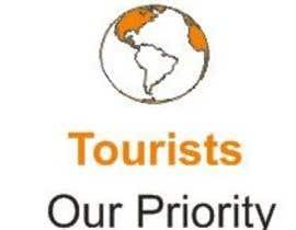 ashrafnauman tarafından Design a Logo for a tour company için no 11