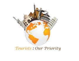 #19 cho Design a Logo for a tour company bởi arnab22922